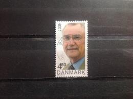 Denemarken / Denmark - Prins Hendrik (4.50) 2004 - Denemarken