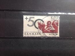 Denemarken / Denmark - Deense Vluchtelingenhulp (4.75) 2006 - Denemarken