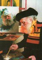 GUERI  Da Santomio - Pittore - - Peintures & Tableaux