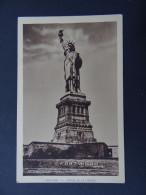 NEW-YORK - Statue De La Liberté - NY - New York