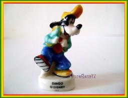 Mickey For Kids Brillant ... Lot De 2 Feves .. Ref. AFF : 25-1999 ..(pan 0019) - Disney