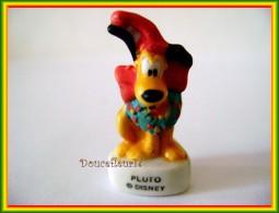 Mickey For Kids Mat... Lot De 10 Feves .. Ref. AFF : 28-2000 ..(pan 0019) - Disney