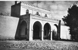 V1604 Cpa Makatr - Contrôle Civil - Tunisie