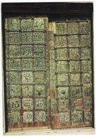ZZ58     Verona - Basilica S. Zeno - Porta Bronzea - Verona