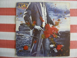MUSIQUE - VINYL 33 TOURS - YES - TORMATO - LP - 1978 - WEA ATLANTIC 50 518 - EXCELLENT ETAT - Vinyles