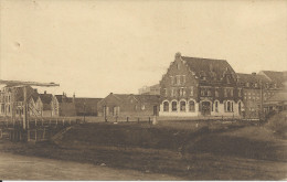 Diksmuide (zonder Bijkomende Info) Uitg. G. Demartelaere, Diksmuide    (Nels ) - Diksmuide