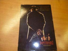 Carte Postale Acteur Actrice  Clint Eastwood - Entertainers