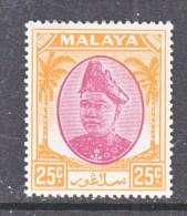 SELANGOR  89   * - Selangor