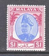 SELANGOR  92   * - Selangor