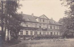 OBERNAI (67 ) Le Chateau - Obernai