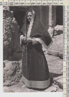 FOLKLORE COSTUMI COSTUMES COSENZA LUNGRO CALABRIA - Costumi