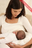 [T57-44  ] Breastfeeding Feed Breast Stillen Allaitement , China Pre-stamped Card, Postal Stationery - Health