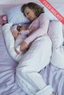 [T57-54  ] Breastfeeding Feed Breast Stillen Allaitement , China Pre-stamped Card, Postal Stationery - Health