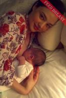 [T57-60  ] Breastfeeding Feed Breast Stillen Allaitement , China Pre-stamped Card, Postal Stationery - Health