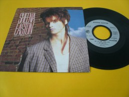 "Sheena Easton""45t Vinyle""Do It For Love"" - Disco, Pop"