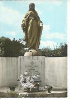 70 - SERVIAN - LA VIERGE - France