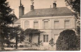 37. Bléré. Villa Des Crépieres - Bléré