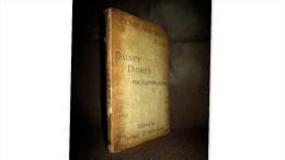 DAINTY DISHES FOR SPLENDER INCOMES By Isobel Cuisine Cook Cooking Kuche 1895 ! - Cuisine, Plats Et Vins