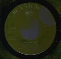 SILVIE VARTAN - Disco, Pop