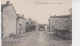 51 - TOGNY AUX BOEUFS / RUE BASSE - Other Municipalities