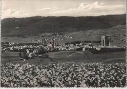 ITALIE - ASIAGO (m. 1001) - Italie