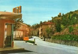 ROCCA S. CASCIANO - Forlì