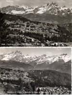 Chesières Et Villars - Suiza