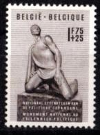 BELGIEN Mi. Nr. 906 * (A-1-48) - Belgien