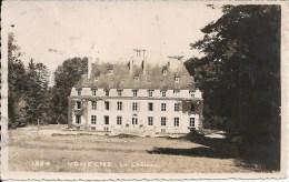 1394 - VONECHE : Le Chateau - Editions MOSA - Beauraing