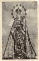Torino - Santino Antico NOSTRA SIGNORA DI SUPERGA 1951 - M37 - Religion & Esotericism