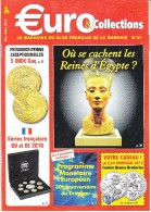 Euro & Collections 57 Oct Nov 2015 - French
