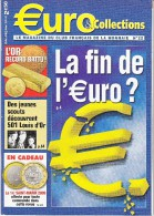 Euro & Collections 22 Dec Janv 2010 - French