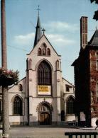 BELGIQUE - FLANDRE ORIENTALE - SINT-NIKLAAS - SAINT-NICOLAS - Hoofdkerk St- Niklaas. - Sint-Niklaas