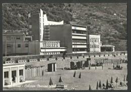 SPOTORNO Colonia Marina Ambrosiana Savona 1958 - Savona
