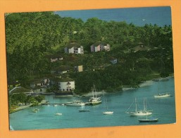 Martinique  Sainte Anne  Club Med Club Mediterranée - Sonstige