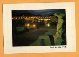Italie Basilicata Metaponto   Club Med Club Mediterranée - Unclassified