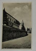 UDINE - Salita Al Castello - Udine