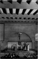 UNIEUX / EGLISE  ST PAUL SUR L'ONDAINE / VOIR DOS / VERITABLE  PHOTO /  LOT 1520 - Ohne Zuordnung