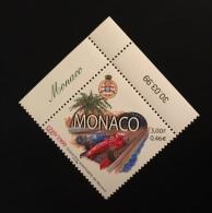 MONACO - 1999 - N° 2200 - Unused Stamps