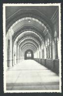 CPA - CRAINHEM LEZ BRUXELLES - KRAAINEM - Monastère De La Visitation Ste Marie - Un Cloître - Nels   // - Kraainem