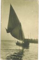CATTOLICA 1916 SPEDITA DA VERCELLI   X TORINO  SERIE  N. 19 - Rimini