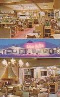 Lindale        140        3 Views.The Bishop Buffet , Lindale Plaza , Cader Rapids - Cedar Rapids