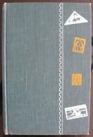 Stamp Curiosities - RJ Sutton - 1957 - 284 Pages - Frais De Port 3.50 Euros - Specialized Literature