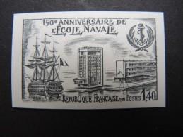 FRANCE - Essai De Couleur Non Dentelé Et Luxe - Détaillons Collection - A Voir - Lot N° 11837 - Essais