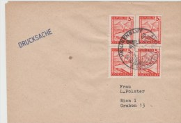 A-RII013/ Heiligenblut, Gross Glockner Rennen 1948 (Ski)