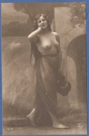 NUDI  D´epoca Ristampate -Ed. LP -F/P   B/N   (190409) - Desnudos Adultos (< 1960)