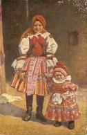 ART Jachym: Ruzicka S Poupatkem ... XH912 Used - Malerei & Gemälde
