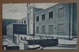 TERNI--I PIEDILUCO-1938--COLONIA   IX    MAGGIO--- FP  -BELLISSIMA - Italia
