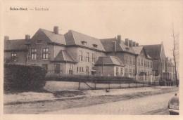 Balen-Neet Baelen Gasthuis - Balen