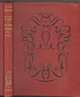 Rodolphe THIERRY D'ARTAGNAN Mousquetaire Du Roy - ROUGE ET OR - 1949 - Books, Magazines, Comics